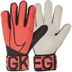 Rękawice Nike GK Mercurial Touch Victory GS3882 892