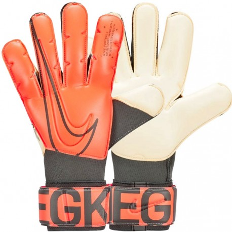 Rękawice Nike GK Vapor Grip 3 GS3884 892