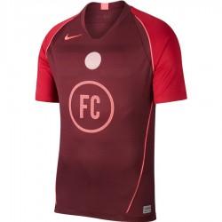 Koszulka Nike F.C. Home AT6017 681