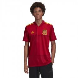 Koszulka adidas Spain Home JSY FR8361