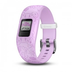 Garmin vívofit jr. 2 Disney (Princess Icons)