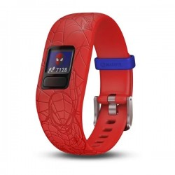 Garmin vívofit jr. 2 Disney (Marvel Spider-Man)