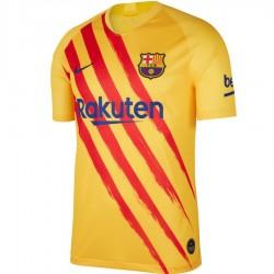 Koszulka Nike FC Barcelona Stadium CT2527 727