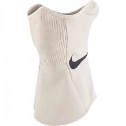 Komin Nike Vapor Knit Strike BV7069 008