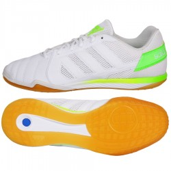 Buty adidas TOP Sala IN FV2558