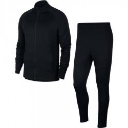 Dres Nike Dry Academy Track Suit K2 AO0053 011