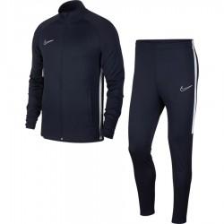Dres Nike Dry Academy Track Suit K2 AO0053 451