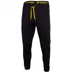 Spodnie 4F H4Z19-SPMTR002 20S