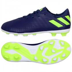Buty adidas Nemeziz Messi 19.4 FxG J EF1816