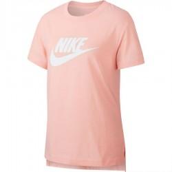 Koszulka Nike G NSW TEE DPTL BASIC FUTURA AR5088 698