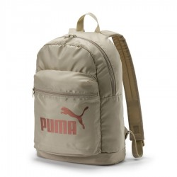 Plecak Puma Classic Cat Backpack 075604 02
