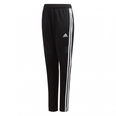 Spodnie adidas TIRO 19 TR Panty D95961