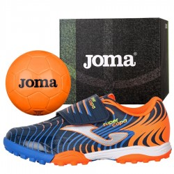 Buty Joma Super Copa JR 2003 TF SCJS.2003.TF
