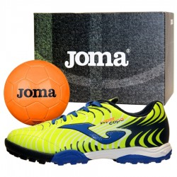 Buty Joma Super Copa JR 2011 TF SCJS.2011.TF