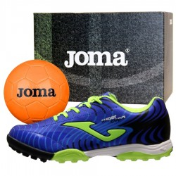 Buty Joma Super Copa JR 2004 TF SCJS.2004.TF