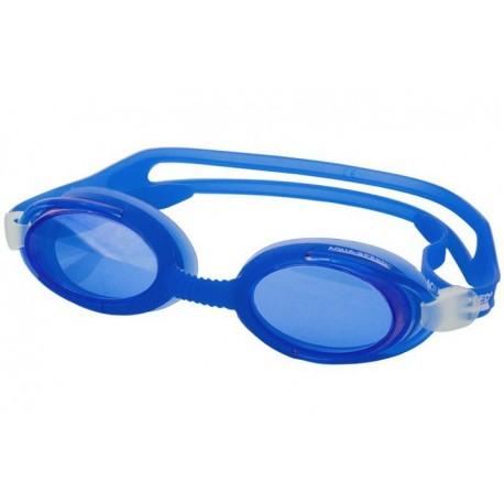 Okulary Aqua-Speed Malibu