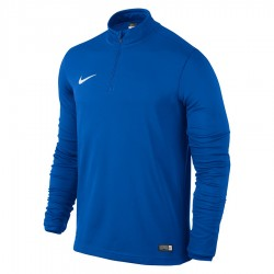 Bluza Nike Academy 16 Midlayer 725930 463