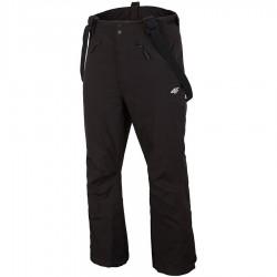 Spodnie narciarskie H4Z19-SPMN001 20S