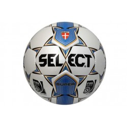 Piłka Select Super FIFA