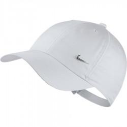 Czapka Nike Y NK H86 Cap Metal Swoosh AV8055 100
