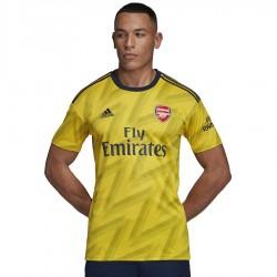 Koszulka adidas Arsenal Away JSY EH5635