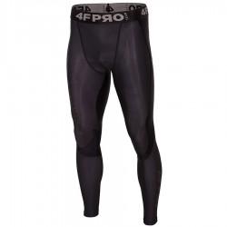 Spodnie 4F P4Z18 SPMF402A