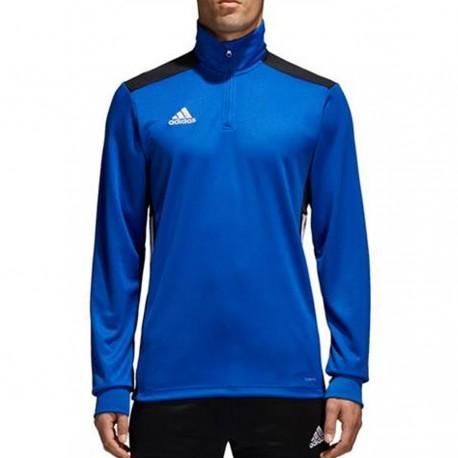 Bluza adidas Regista 18 TR Top Y CZ8655