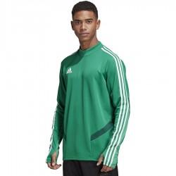 Bluza adidas Tiro 19 TR TOP DW4799