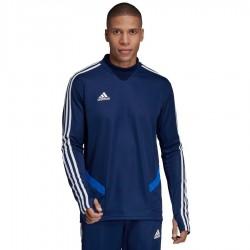 Bluza adidas Tiro 19 TR TOP DT5278