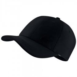 Czapka Nike Y H86 Cap Metal Futura AV8054 010