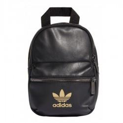 Plecak adidas Originals Mini Backpack FL9629