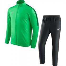 Dres Nike Football Academy 18 893709 361