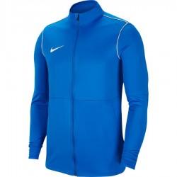 Bluza piłkarska Nike Dri Fit Park BV6906 463
