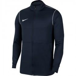 Bluza Nike Dri Fit Park BV6906 451
