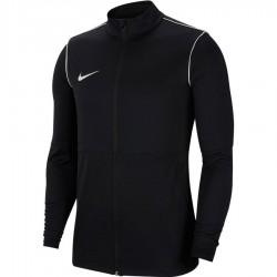 Bluza Nike Park 20 Knit Track Tacket BV6885 010