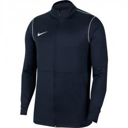 Bluza Nike Park 20 Knit Track Tacket BV6885 410