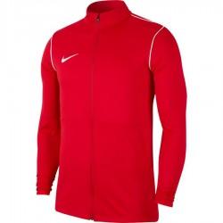 Bluza Nike Park 20 Knit Track Tacket BV6885 657
