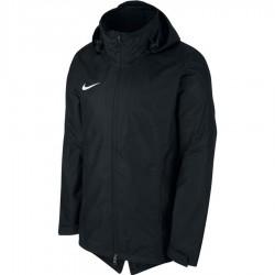 Kurtka Nike Y RPL Academy 18 RN JKT 893819 010