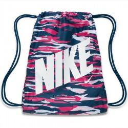 Worek Nike BA6190 432