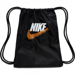 Worek Plecak Nike Graphic BA6132 010