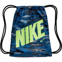 Worek Plecak Nike BA6190 010