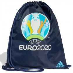 Worek Adidas OE GS Euro 2020 FJ3953