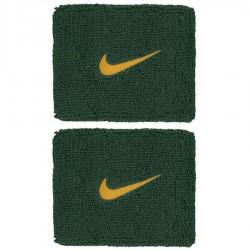 Opaska na nadgarstek Nike