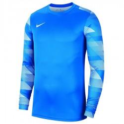 Koszulka Nike Y Park IV GK Boys CJ6072 463