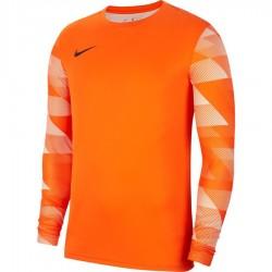 Koszulka Nike Park IV GK CJ6066 819