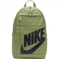 Plecak Nike BA5876 310 Elemental 2.0