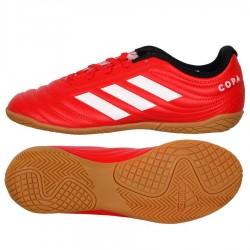 Buty adidas Copa 20.4 IN J EF1928