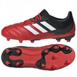 Buty adidas Copa 20.1 FG J EF1909