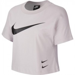 Koszulka Nike Sportswear Swoosh CJ3764 020