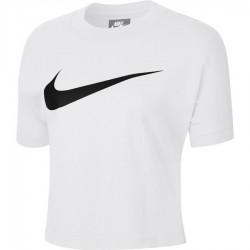 Koszulka Nike Sportswear Swoosh CJ3764 100